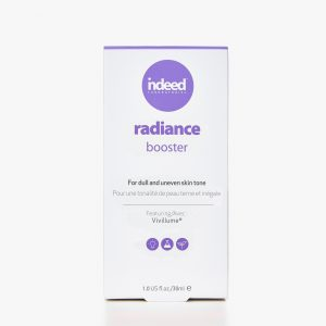 indeed laboratories radiance booster